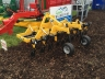 New Product launched at National Ploughing Championships 2016